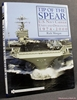 Tip of the Spear: U.S. Navy Carrier Units and Operations 1974-200