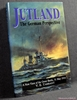 Jutland: The German Perspective: A New View of the Great Battle,
