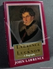 Lawrence of Lucknow: A Biography John Lawrence