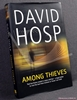 Among Thieves David Hosp
