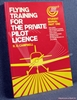 Flying Training for the Private Pilot Licence Student Manual Part