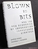 Blown to Bits: How the New Economics of Information Transforms St