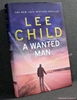 A Wanted Man Lee Child