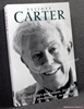 Collected Essays and Lectures 1937-1995 Elliott Carter