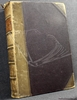 The Imperial Bible-Dictionary Historical, Biographical, Geographi