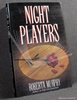 Night Players Roberta Murphy