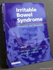 Irritable Bowel Syndrome: Diagnosis and Treatment Edited by Micha