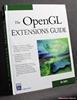 The OpenGL extensions guide Eric Lengyel