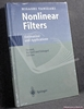 Nonlinear Filters: Estimation and Applications Hisashi Tanizaki