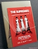The Story of the Supremes Daryl Easlea