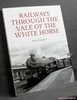 Railways Through the Vale of the White Horse Adrian Vaughan