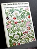 The Concise British Flora in Colour: With Nomenclature Edited by