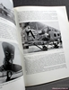 The German Giants: The German R-planes 1914-1918 G. W. Haddow & P