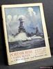 Portsmouth Navy Week August 3rd to 10th, 1935 Official Illustrated Guide and Souvenir