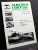 Albatros Fighters of World War 1