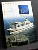 A Century of North West European Ferries 1900-2000