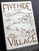 Five Hide Village: A History of Datchworth in Hertfordshire T. O.