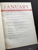 Soviet Calendar 1917-1947: Thirty Years of the Soviet State Anon