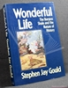 Wonderful Life: The Burgess Shale and The Nature of History Steph