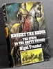 Robert the Bruce: The Steps to the Empty Throne: The First of a T