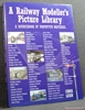 A Railway Modeller's Picture Library Chris Leigh