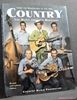 Country: The Music and The Musicians: From the Beginnings to the