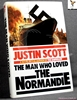 Man Who Loved the Normandie
