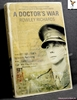 A Doctor's War Rowley Richards
