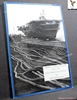 Cairnryan Military Port 1940-1996: From U-boats to the Ark Royal