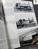 An Illustrated History of LMS Locomotives Volume One: General Rev