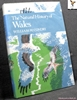 The Natural History of Wales William M. Condry