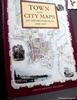 Town and City Maps of the British Isles 1800-1855 Ashley Baynton-