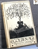 The Golden Age Kenneth Grahame