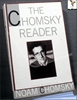 The Chomsky Reader Noam Chomsky