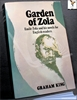 Garden of Zola: Emile Zola and His Novels for English Readers Gra